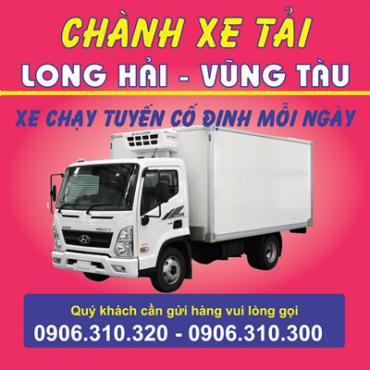 banner-cho-hang-vuong-moi
